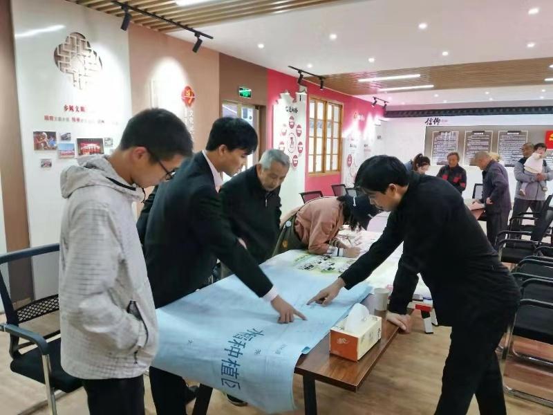"""苏州吴中区打造党群""""笃学堂"""" 开通为民""""直通车"""""""